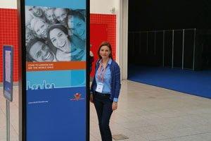 Congresul Internațional de Ortodonție