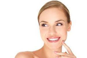 Albirea dentară pro sau contra?