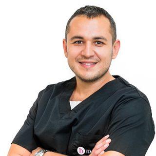 dr-mihnea-nica
