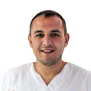 dr-nica-mihnea