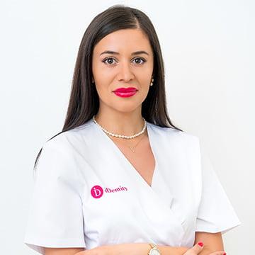 dr-raluca-bortolini