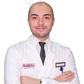 dr.Alin.Bortolini