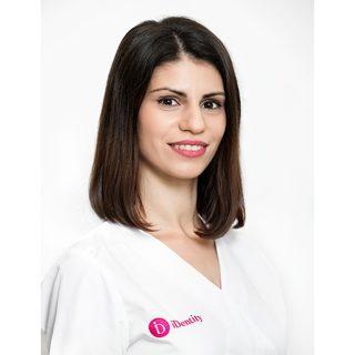 identityclinic-dr-alexandra-preda
