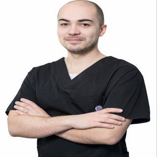 identityclinic-dr-alin-bortolini