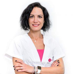 identityclinic-dr-ana-gavrila