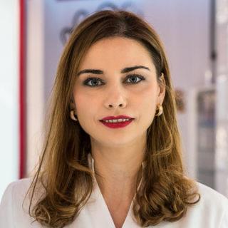 Raluca Pascu