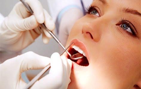 Extracția dentară, o operație simplă pentru tratamente dentare complexe