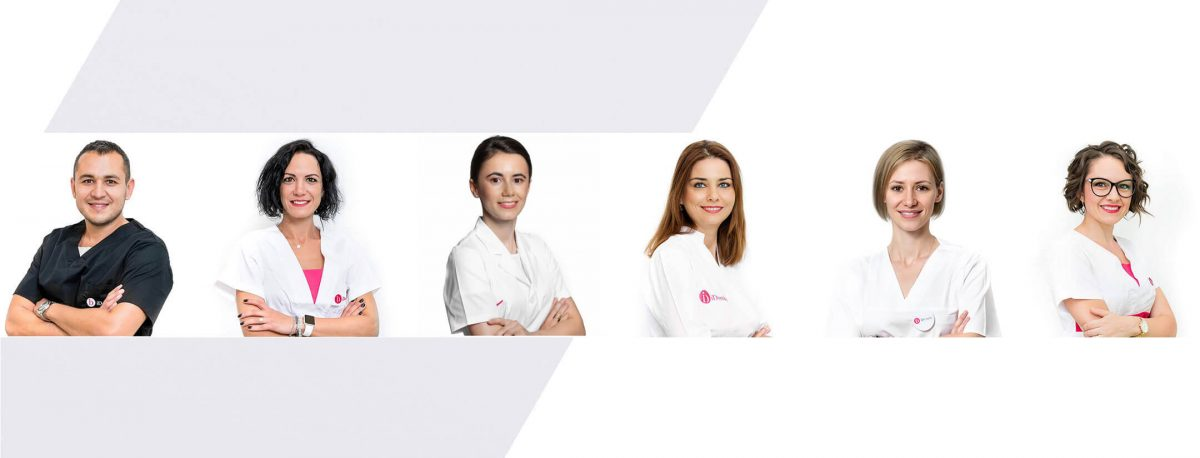 IdentityClinic_team_banner_2019