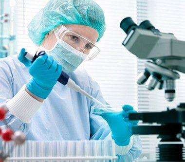 Studiu: celulele stem si stomatologia regenerativa