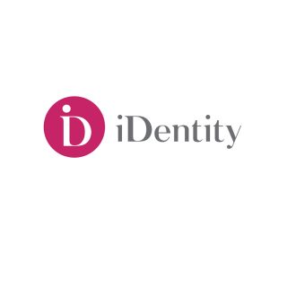 identityclinic-dr-Mares-Catalina