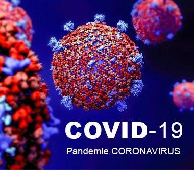 Consultație stomatologică pe timp de epidemie Covid-19