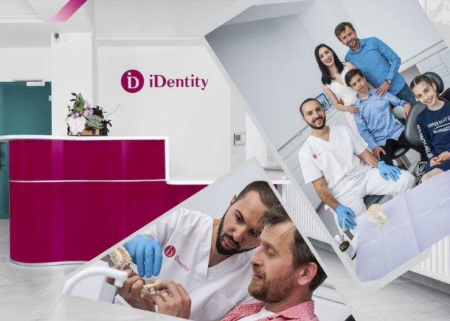 IdentityDecebal_home_new_v1