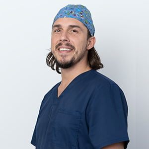 dr-Claudiu-Pintilie