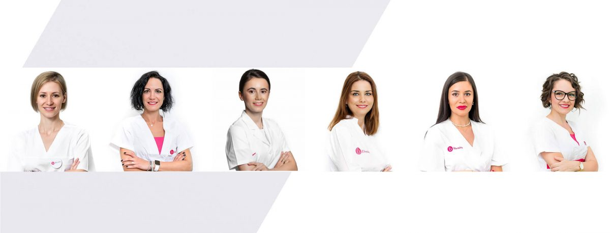 IdentityClinic_team_banner-2021